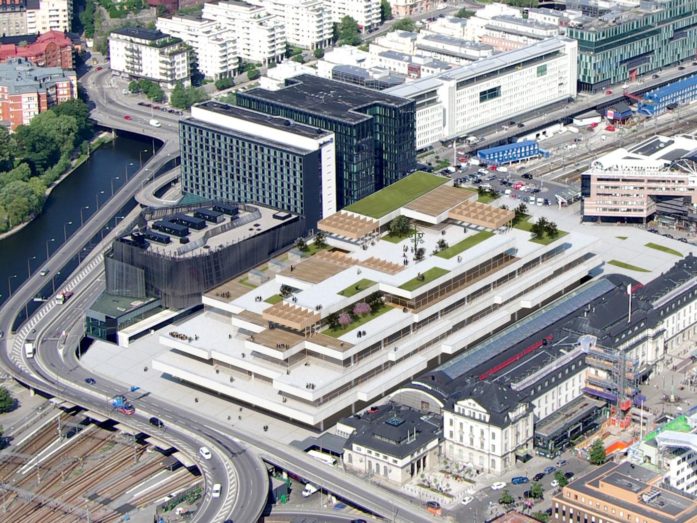 A-ripellino_Stockholmscentralstation_vy_3