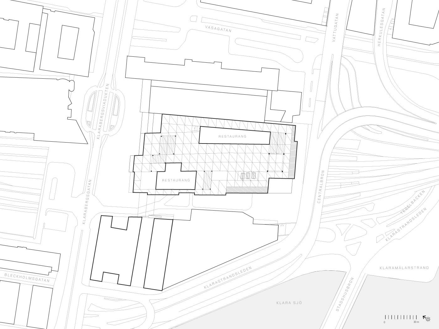a-ripellino_Centralstationen_typplan