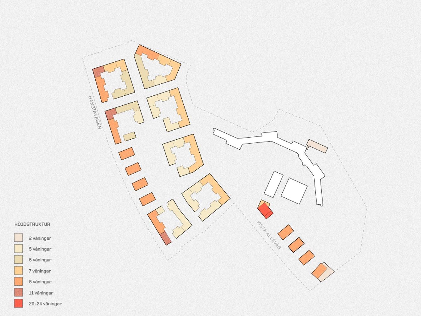 a-ripellino_odde_diagram2