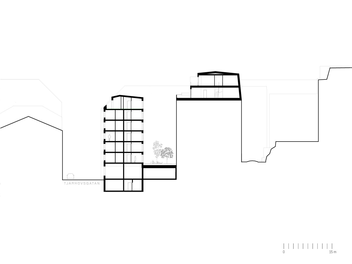 a-ripellino_Hantverkshuset_sektion