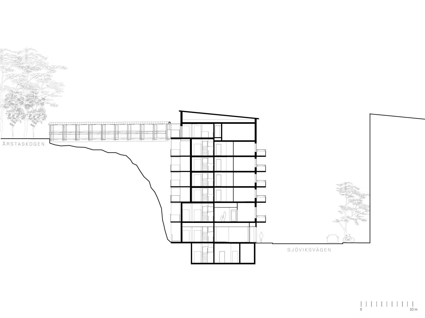 a-ripellino_Berghus 3_sektioner