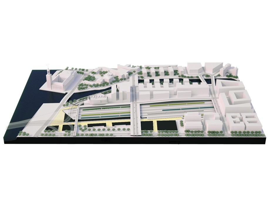 a-ripellino_vastra_city_modell_02