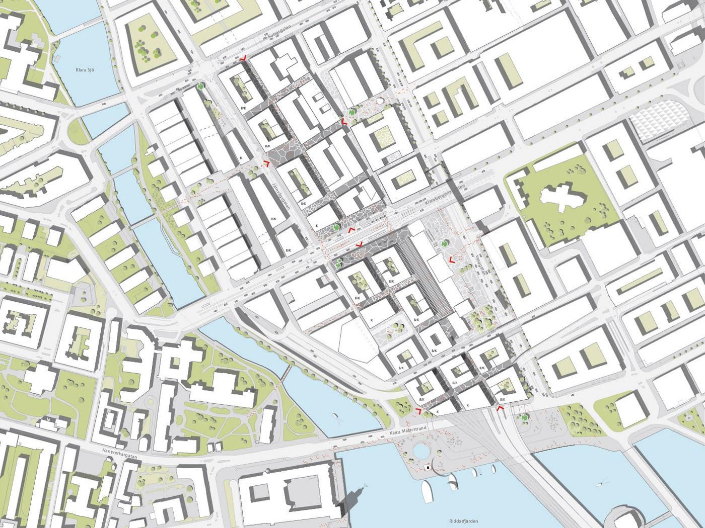 a-ripellino_vastra-city_strukturplan