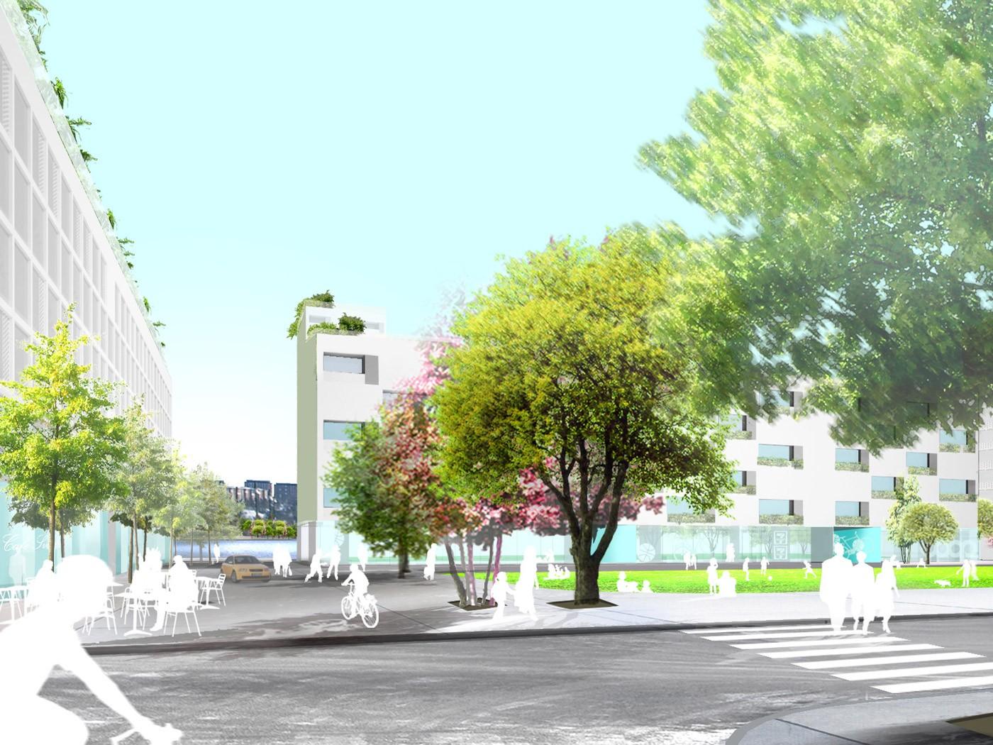 a-ripellino-_sodra_vartan_kvarterspark