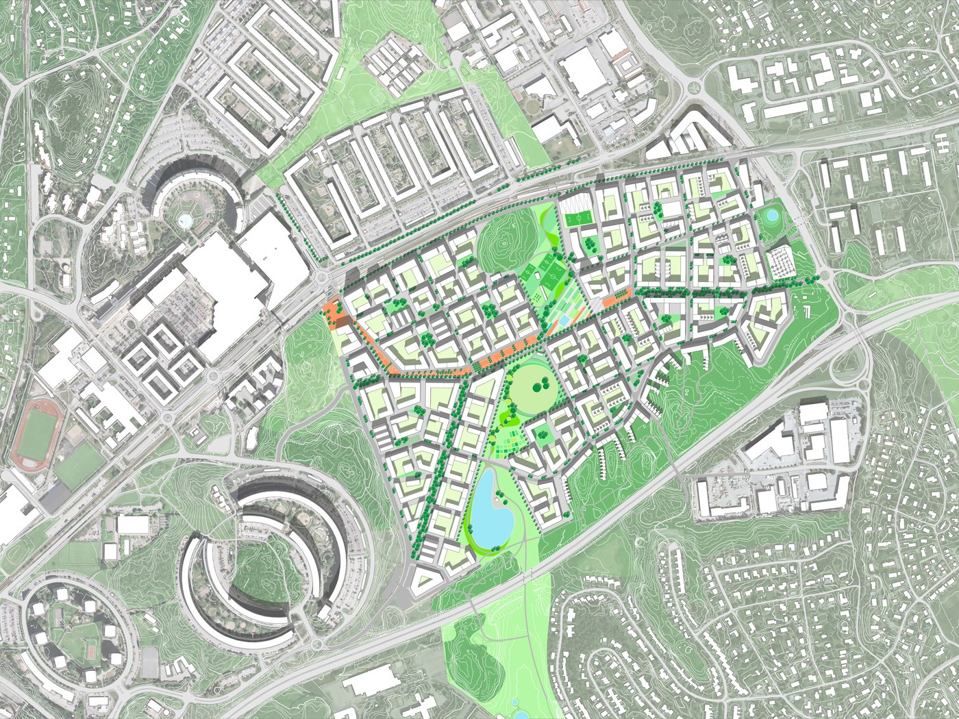 a-ripellino_taby_parkstad_overview