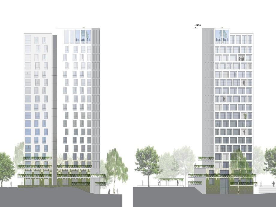 a-ripellino_vattentornet_1_fasad