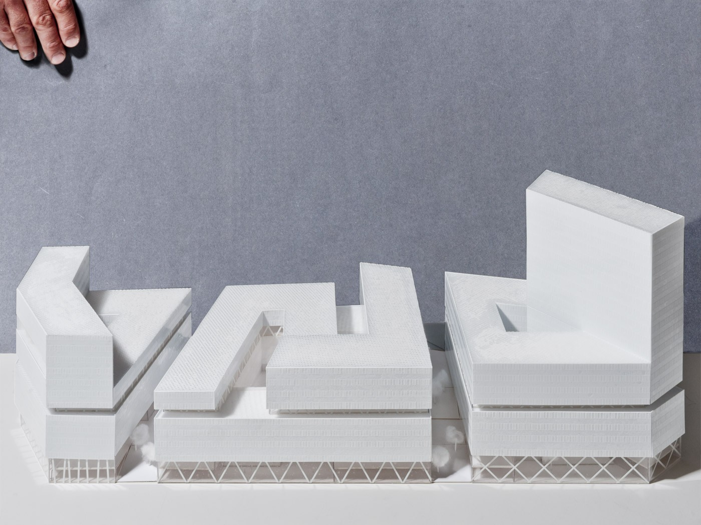 SEB_arenastaden_a_ripellino_modellfoto