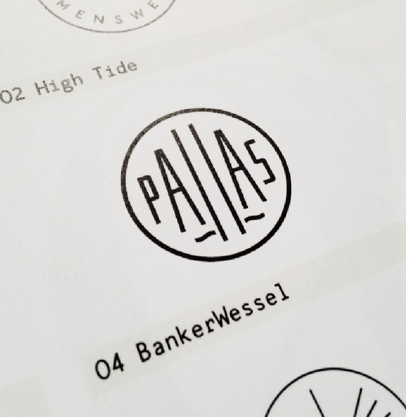 los_logos_2_pallas
