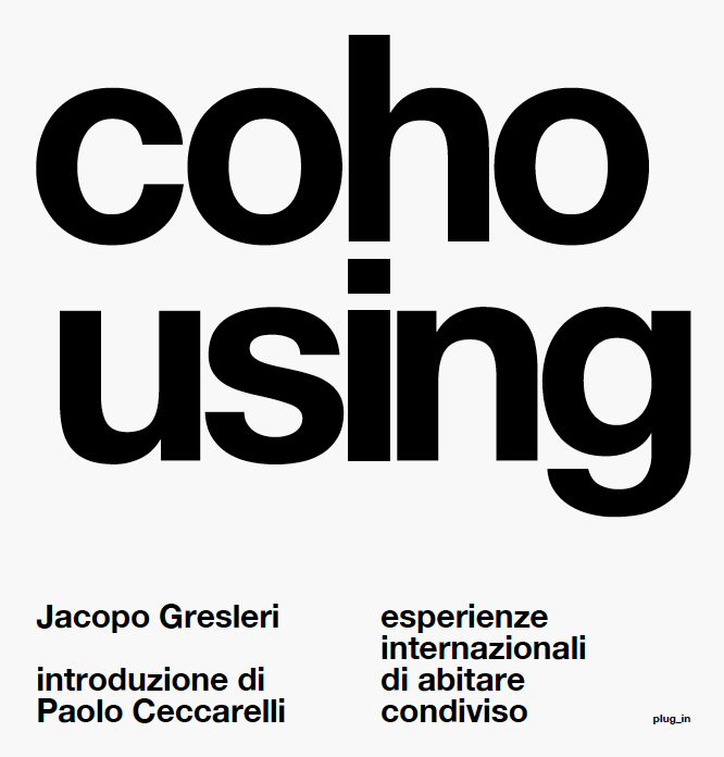 cohousing_cover
