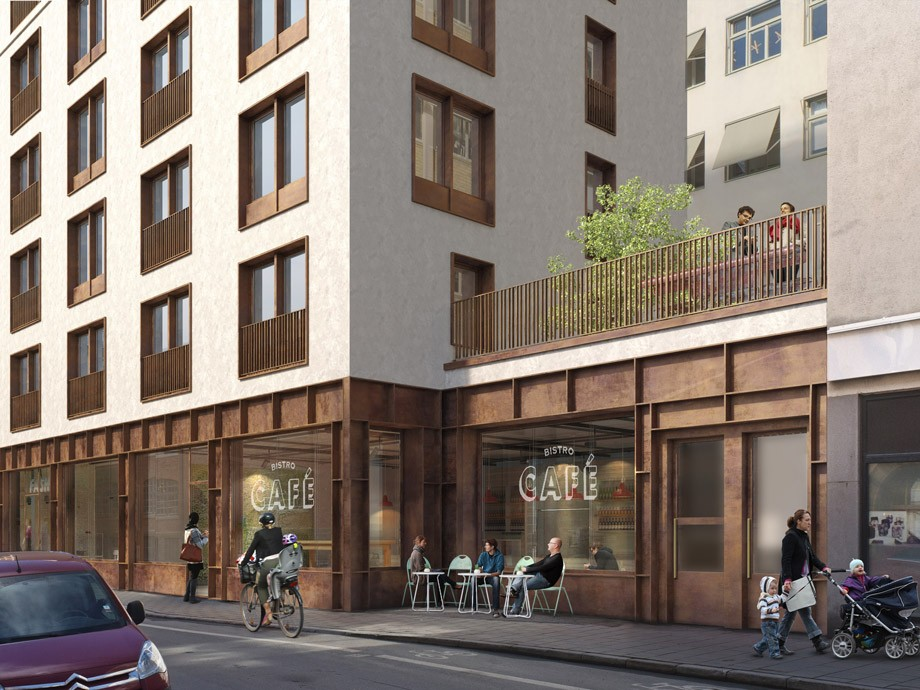 a-ripellino_hantverkshuset_gatuvy