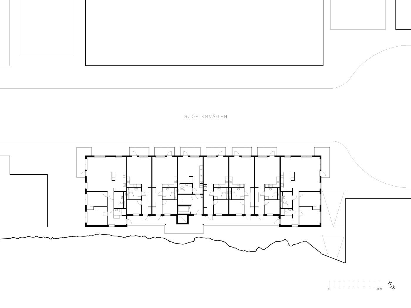 a-ripellino_berghus3_typplan2