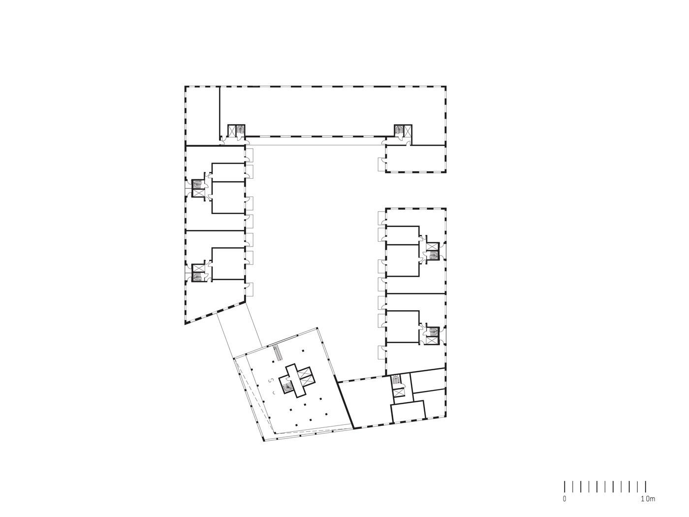 a-ripellino_handelsskepet_plan