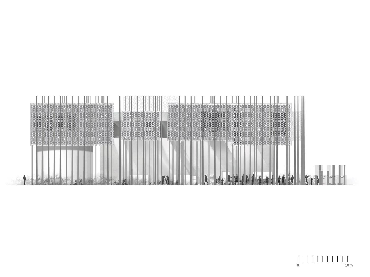 a-ripellino_expo2020_facade_east