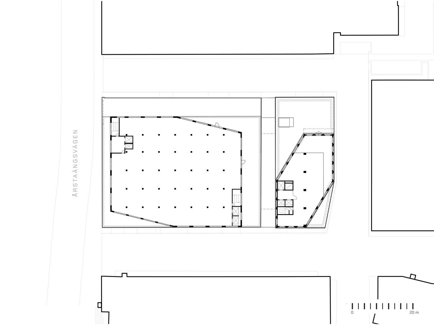 a-ripellino_M27M30_plan