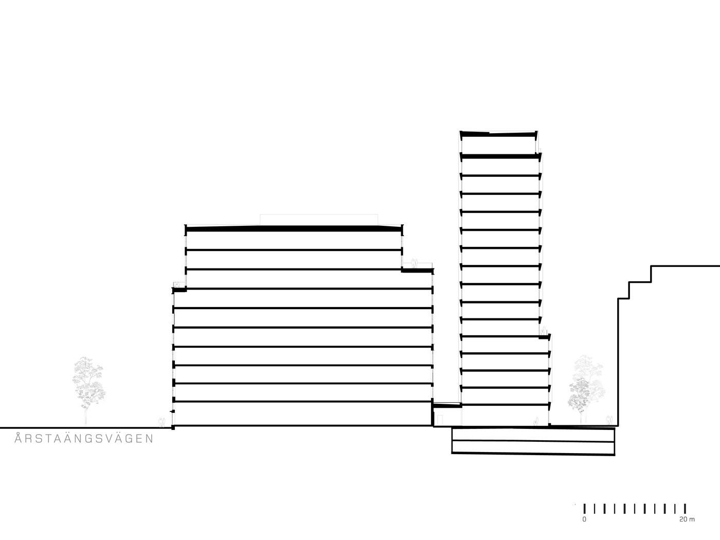 a-ripellino_M27M30_sektion