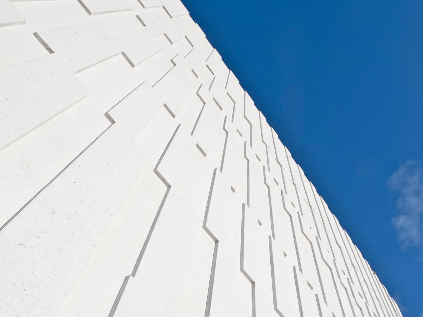 a-ripellino_lindhagsskrapan_betong