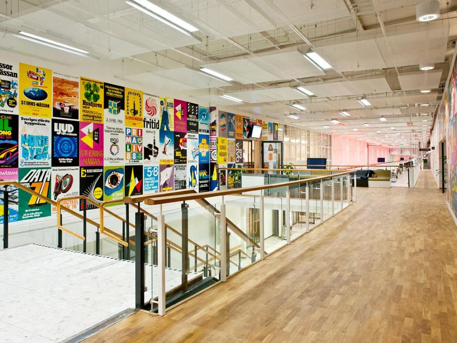 a-ripellino_stockholmsmassa_a-galleri02