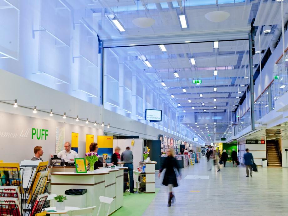 a-ripellino_stockholmsmassa_a-galleri04